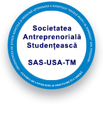 SAS-USA-TM