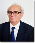 Prof.dr. Ioan Fruja