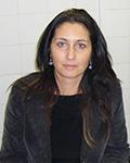 Prof.dr. Ioana Grozea