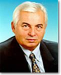 Acad. Prof.dr. Paun Ion Otiman, Dr.h.c.
