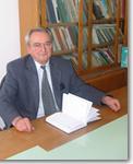 Prof.dr. Gheorghe Popescu