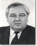 Prof.dr. Ioan Rusu