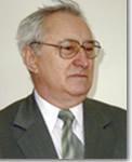 Prof.dr. Liviu S�mbotin
