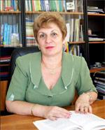 Prof.dr.PETROMAN CORNELIA